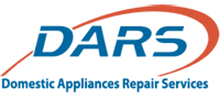 Dars Domestic Services