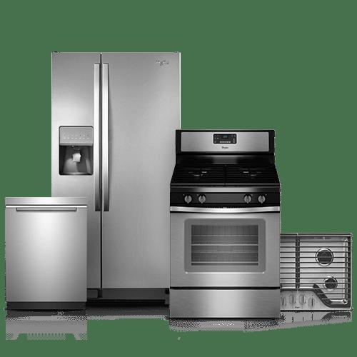 KitchenAid Appliance Repair | Dars Appliance Repair